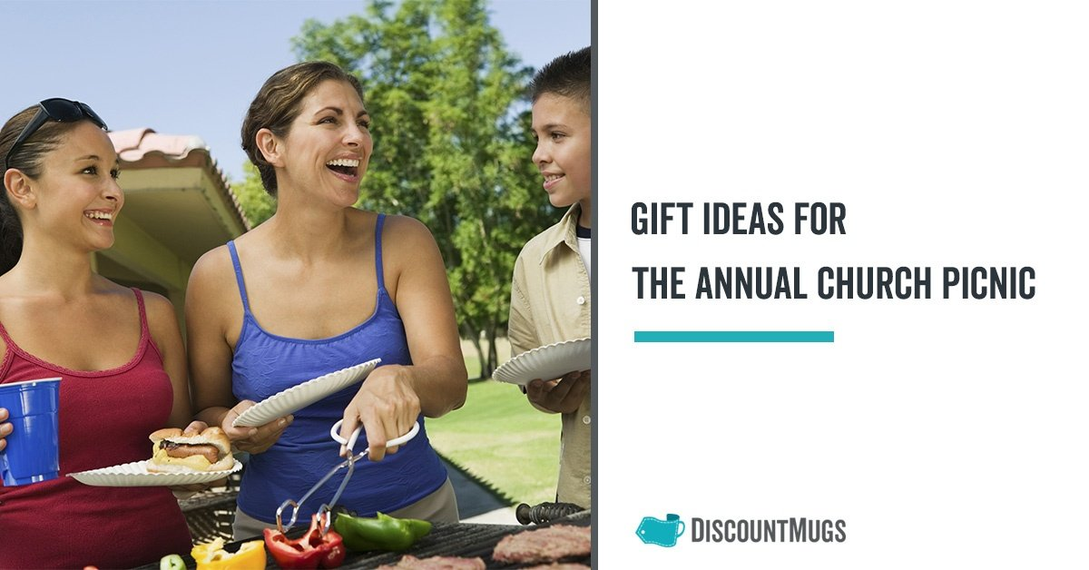 4_Gift_Ideas_for_The_Annual_Church_Picnic