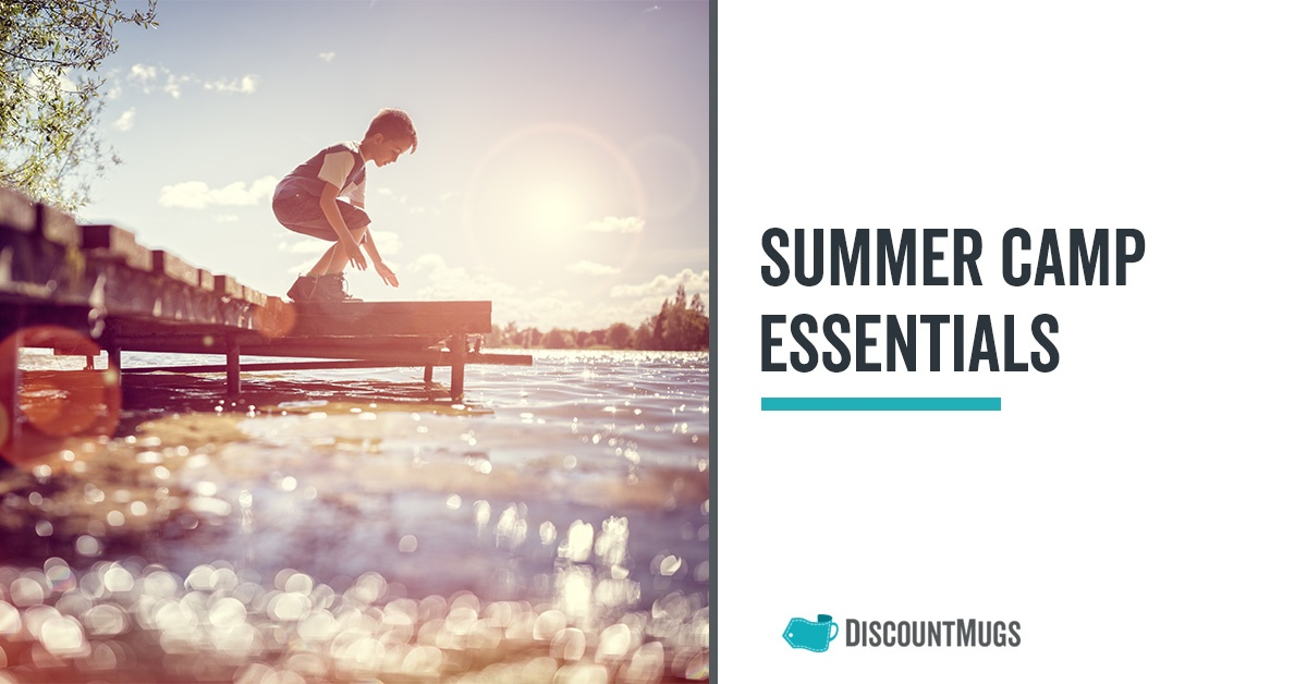 Summer_Camp_Shirts_and_Essentials