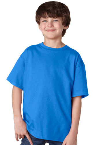 Custom Kids Shirts, Discount Mugs
