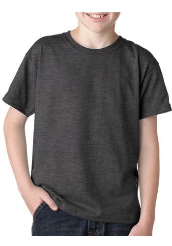 DryBlend Youth Shirt, Discount Mugs
