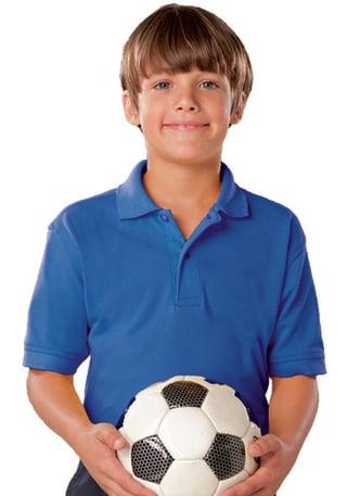 Kids Polo Shirts, Discount Mugs