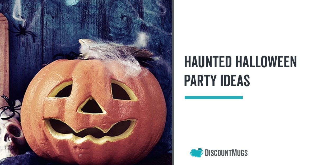 Haunted_Halloween_Party_Ideas