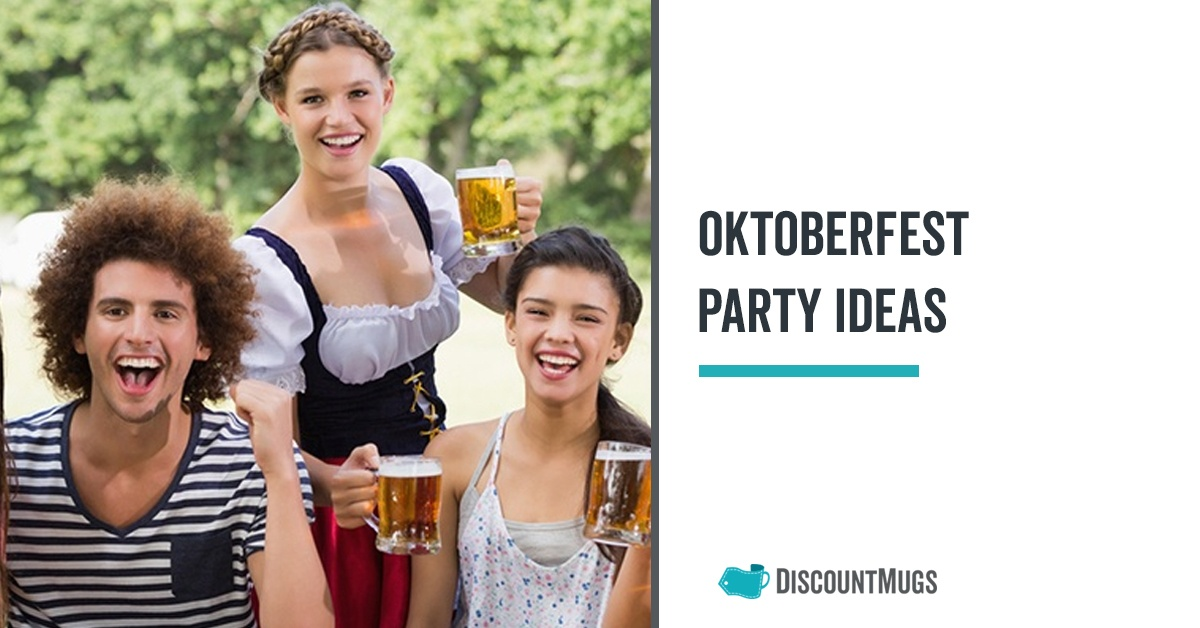 How_to_Execute_the_Best_Oktoberfest_Party_Ideas_You've_Ever_Heard_Of