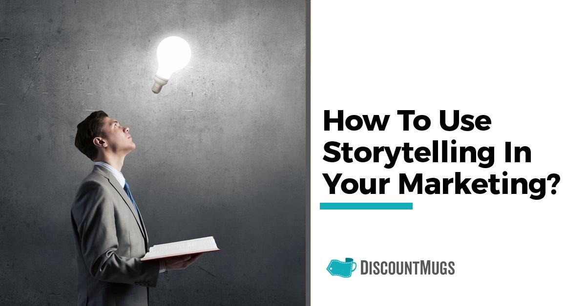 14_Ways_to_Use_Storytelling_in_Your_Marketing