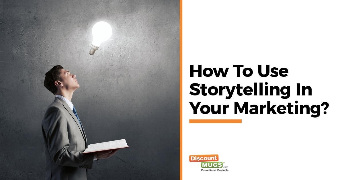 How_to_Use_Storytelling_in_Your_Marketing