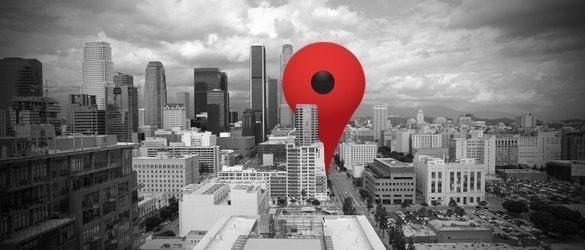 location_location_location