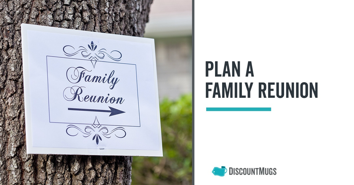 4_Steps_to_Planning_a_Successful_Family_Reunion