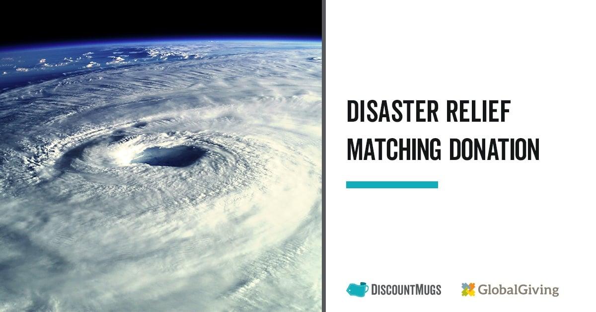 Hurricane_Irma_Disaster_Relief_DiscountMugs_GlobalGiving_Crowdfunding