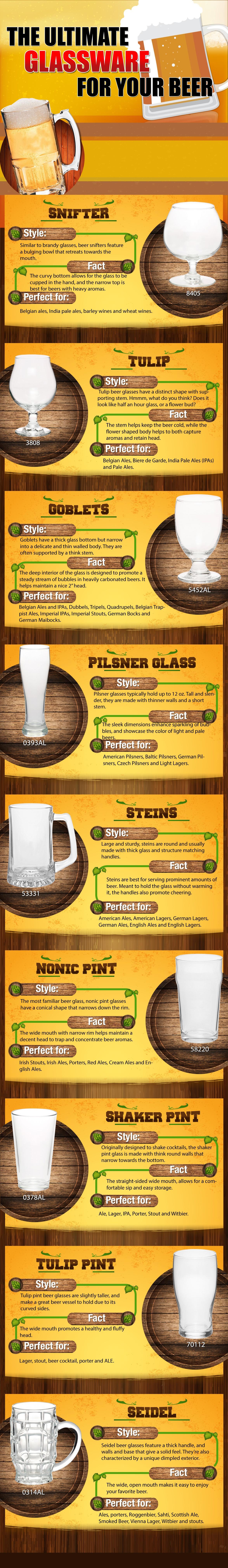 Infographics_copy.jpg
