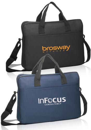 Custom Laptop Bags