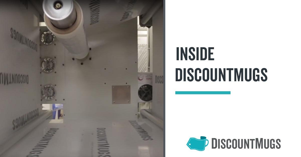 Inside_The_World_of_DiscountMugs
