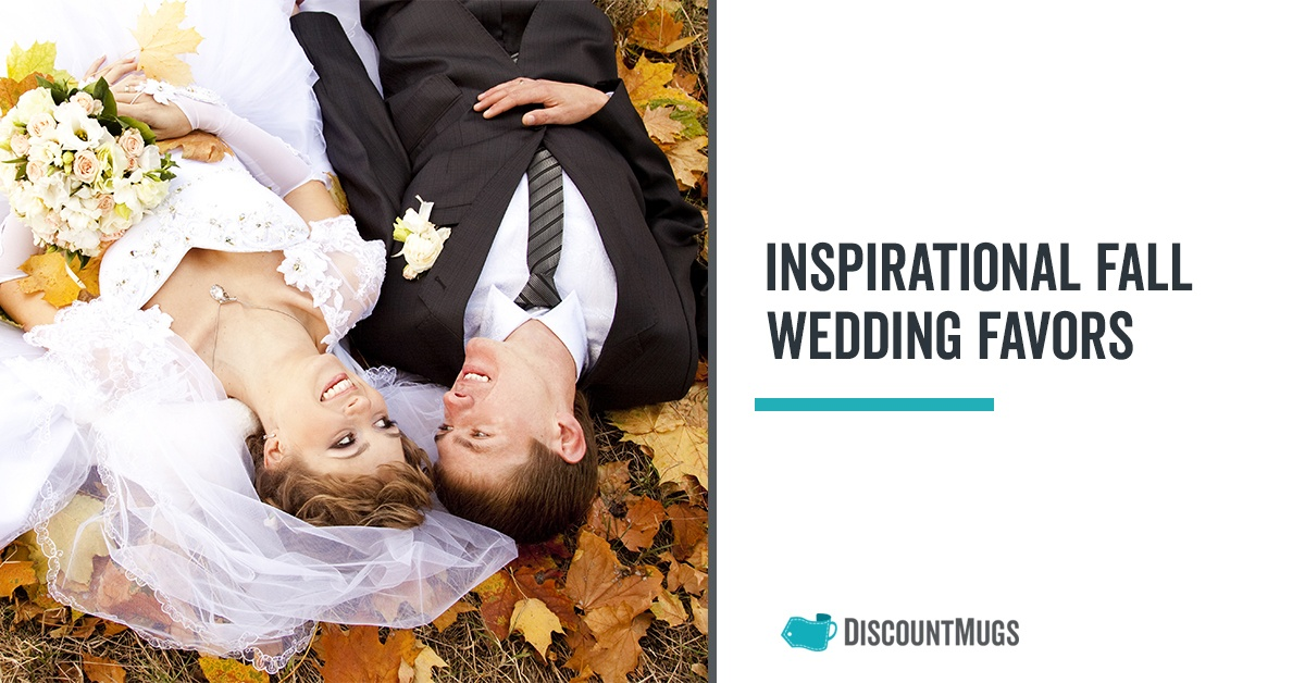 Inspirational_Party_Favor_Ideas_for_Your_Fall_Wedding