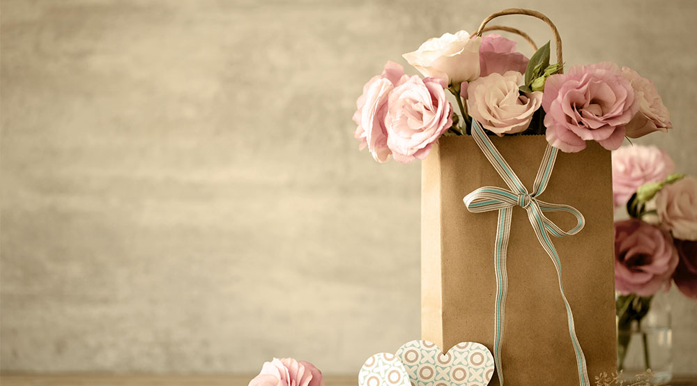 Paper_gift_bags