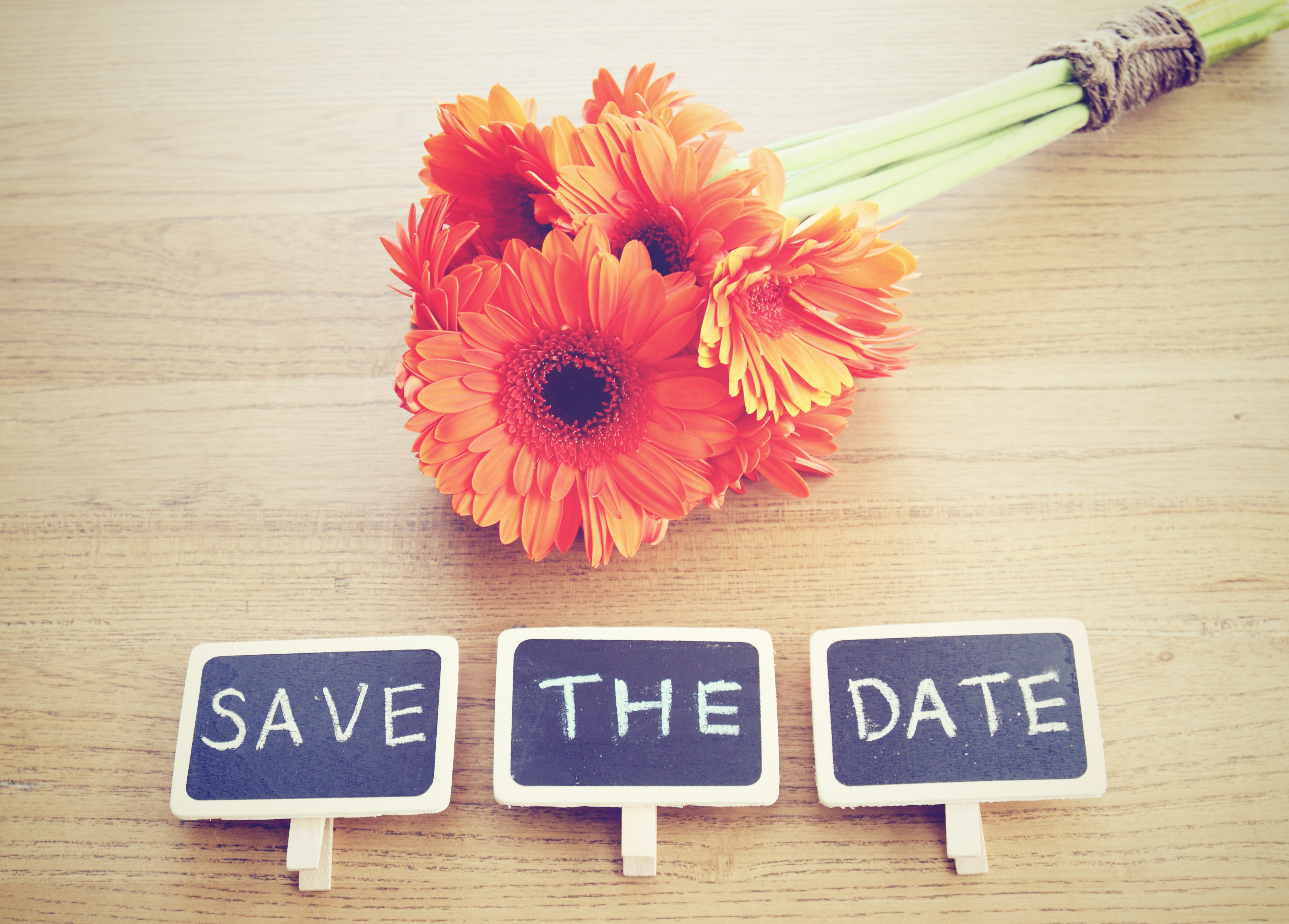 Save_the_Date_Reminders