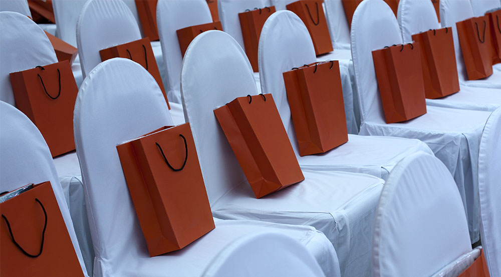Wedding_favors_budle