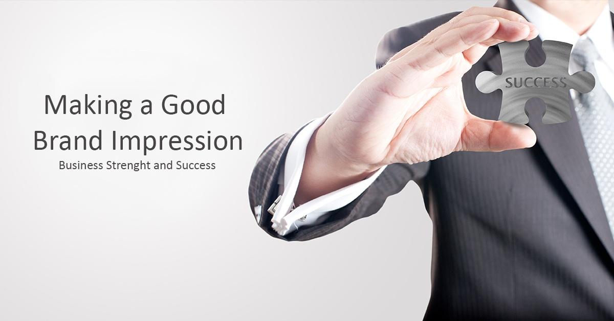 Making_a_Good_Brand_Impression