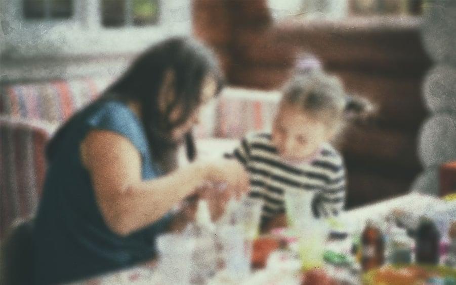 restore_old_family_photos_idea