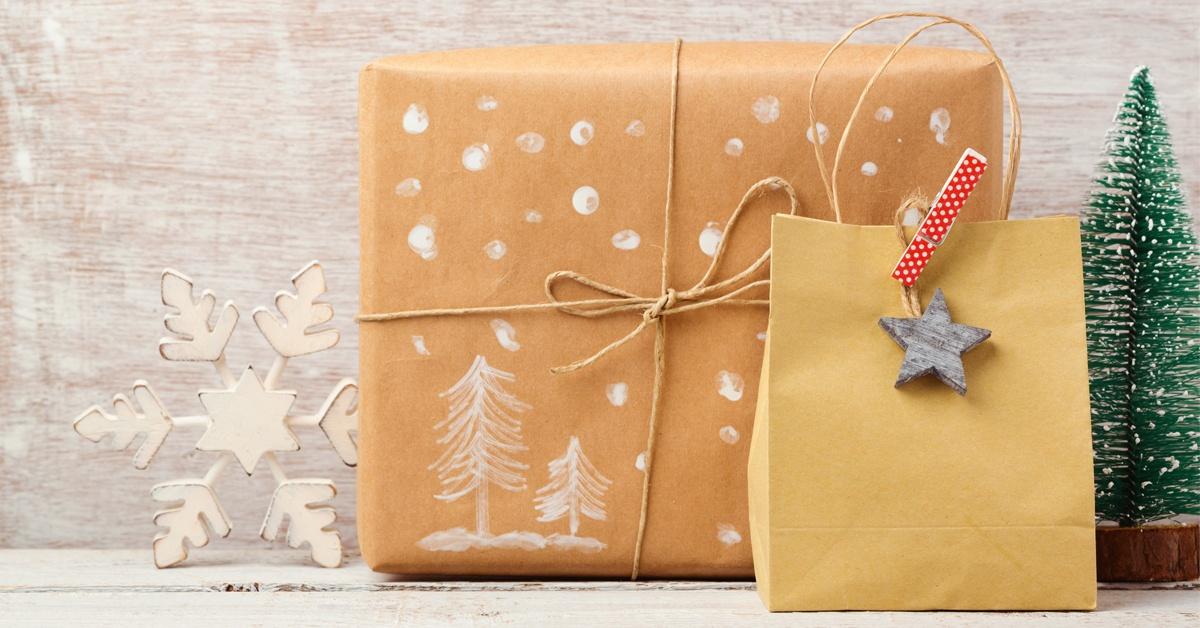 10_Nonprofit_Gift_Ideas