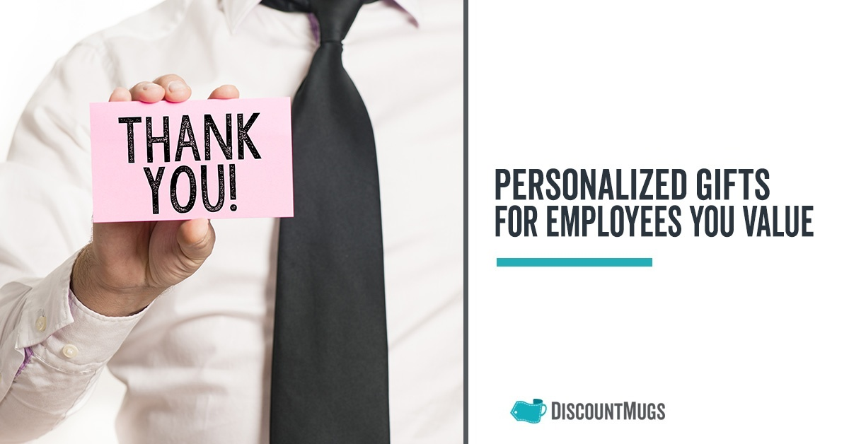 Personalized_Gifts_for_Employees_You_Value