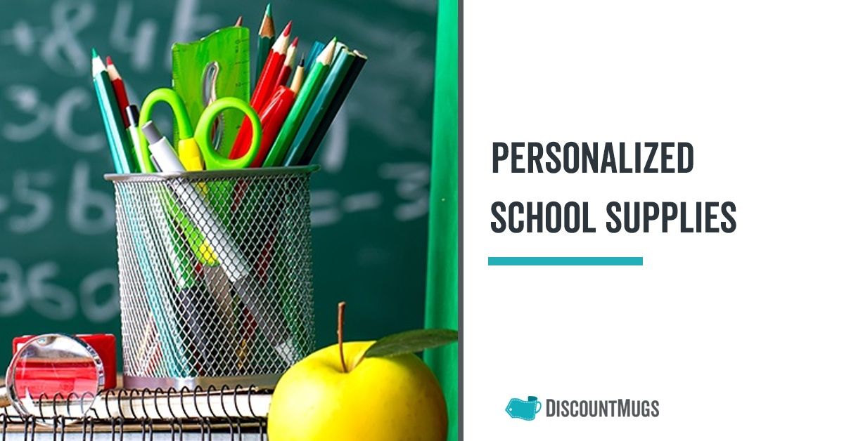 Personalized_School_Supplies_to_Keep_Your_Students_Motivated