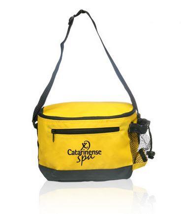 lunchbags.jpg