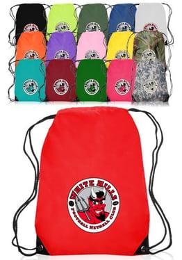sports_drawstring_bags.jpg