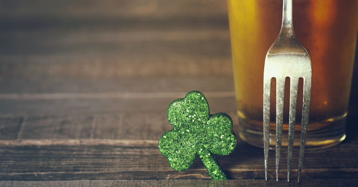 Pinch_proof_St._Patrick's_Day_Gift_Ideas