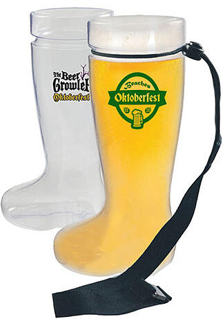 boot_beer_mugs.jpg