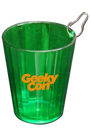 green_medallion_shot_glasses.jpg