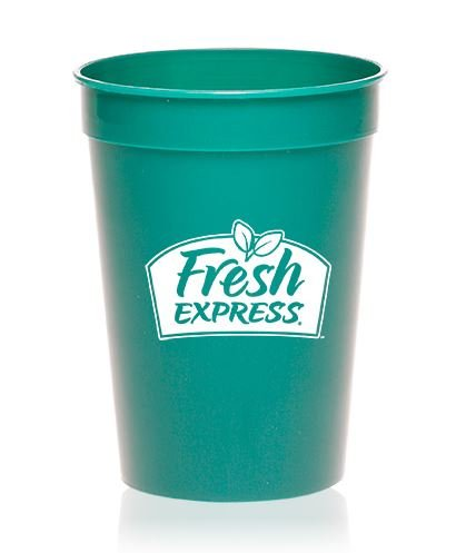 green_party_cups.jpg