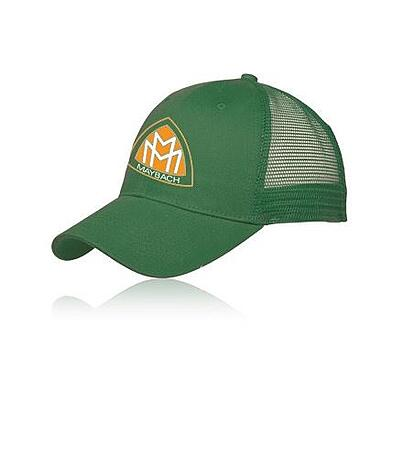 green_trucker_hats.jpg