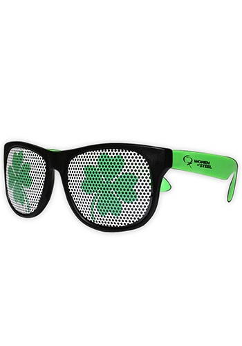 shamrock_sunglasses.jpg