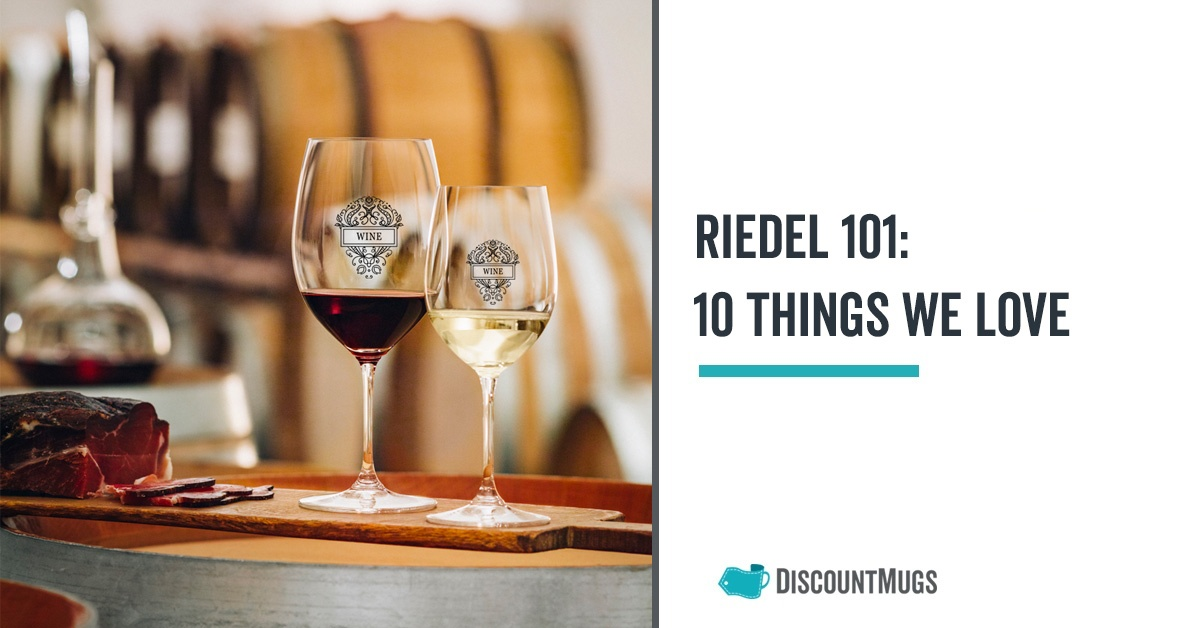 Riedel_101_10_Things_We_Love_About_Its_Fine_Craftmanship
