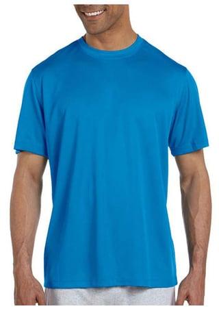 Custom Athletic Shirts, Discount Mugs