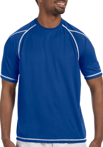 Odor Resistant Shirts, Discount Mugs