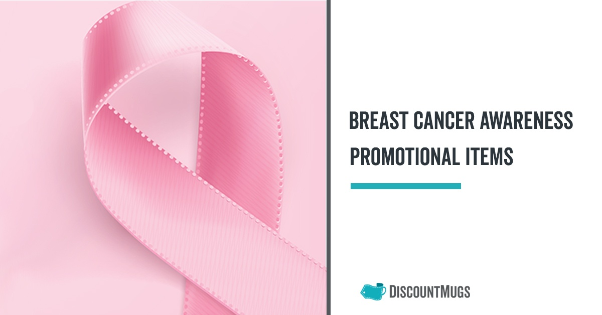 Show-your_Support_with_Breast_Cancer_Awareness_Promotional_Items