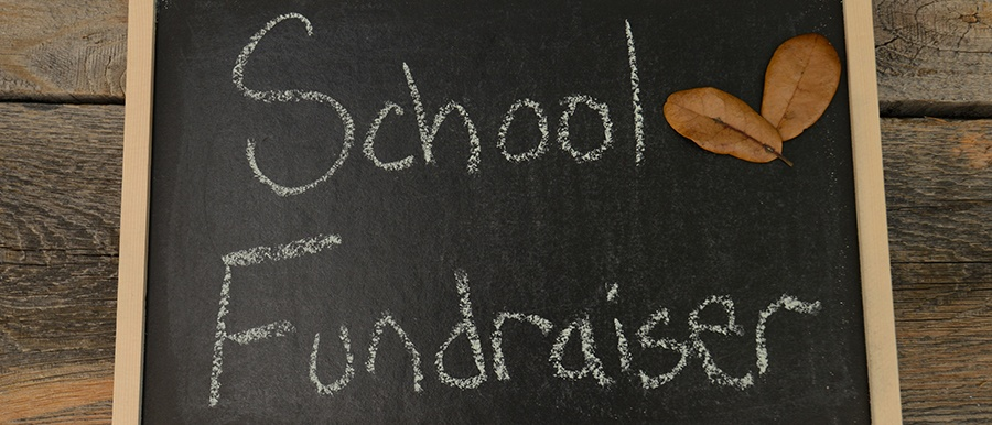 Successful High School Fundraising Ideas that Keep You Within Budget