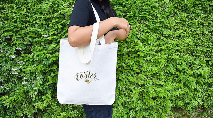 Easter_Canvas_Tote_bags