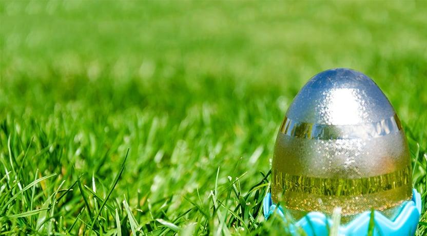 Easter_golded_egg