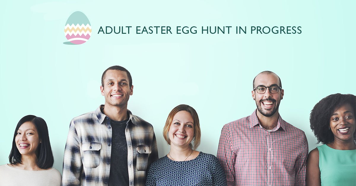 Superb_Party_Favors_for_Any_Adult_Easter_Egg_Hunt