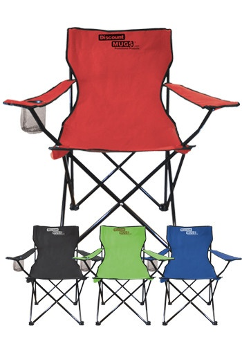 Folding Chairs.jpg