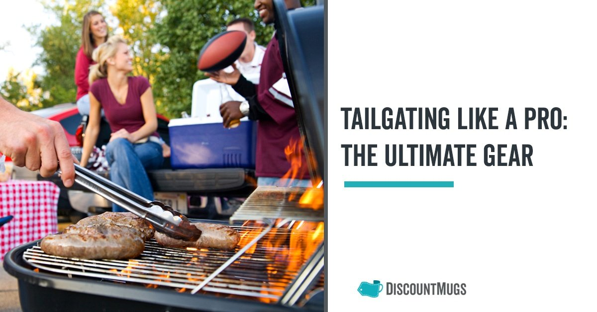 Tailgaiting_Like_a_Pro_The_Ultimate_Gear_Guide_for_the_Big_Game