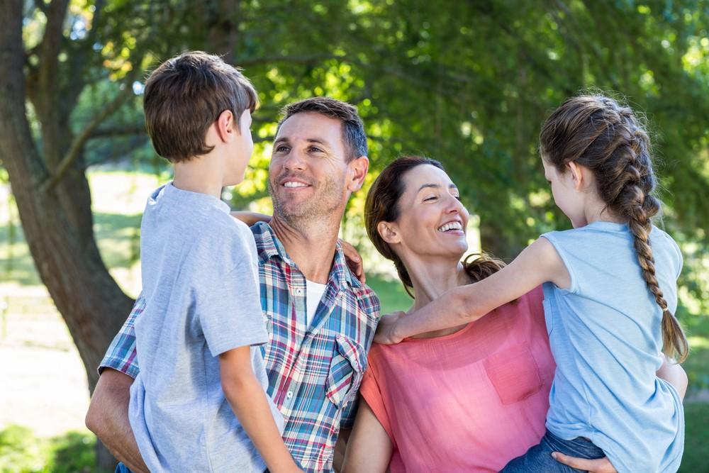 Employee_Families