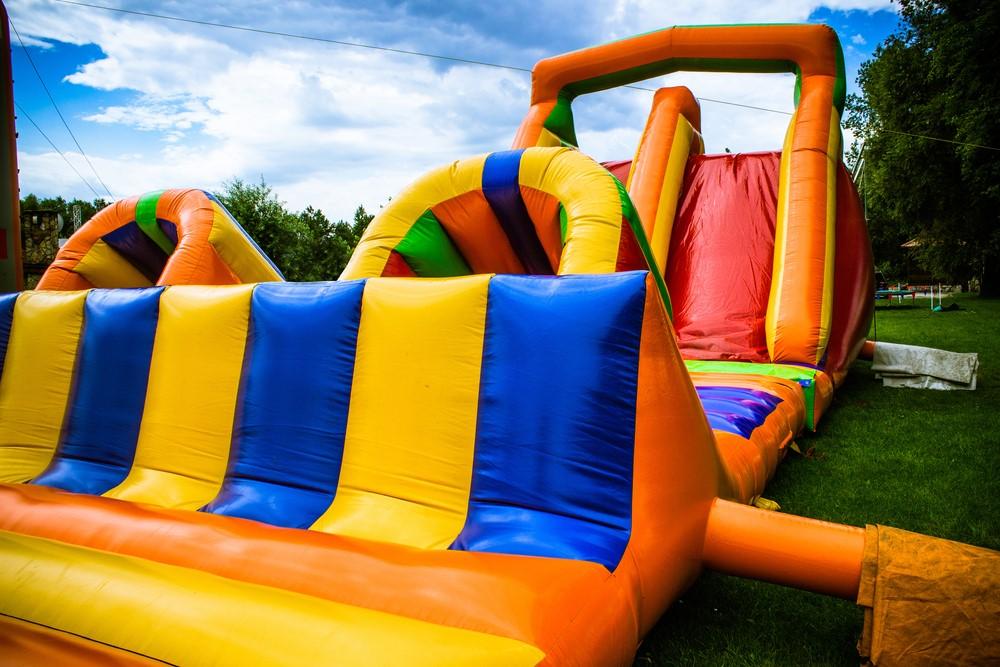 Fun_Party_Activities