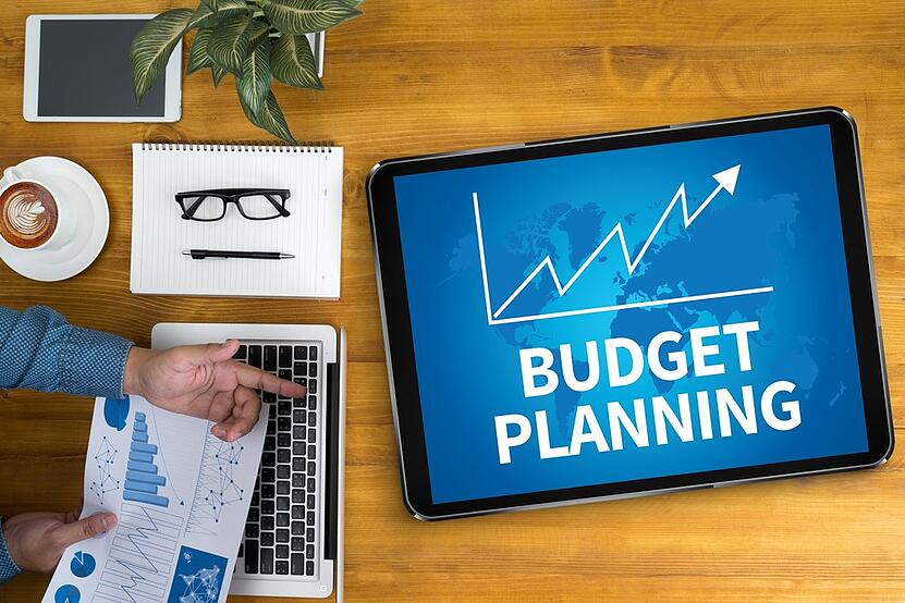 Party_Budget_Planning