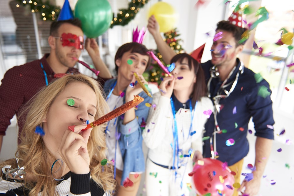 Party_Decorations