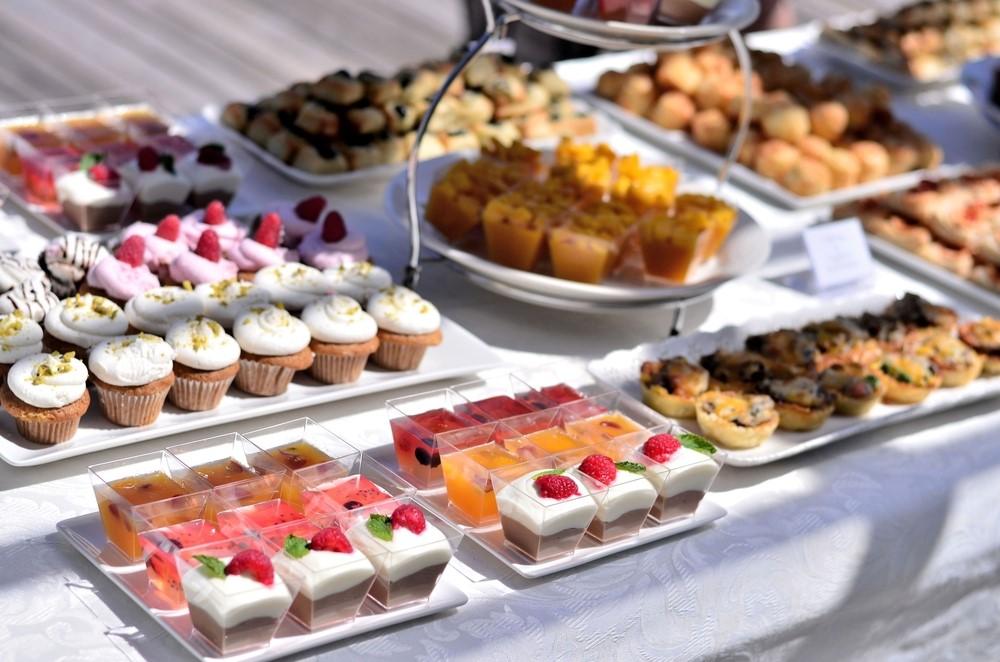 Party_Food_Menu