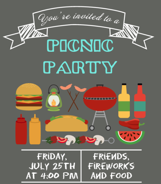 Party_Invitations