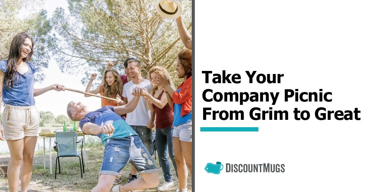 Take_Your_Company_Picnic_From_Grim_to_Great