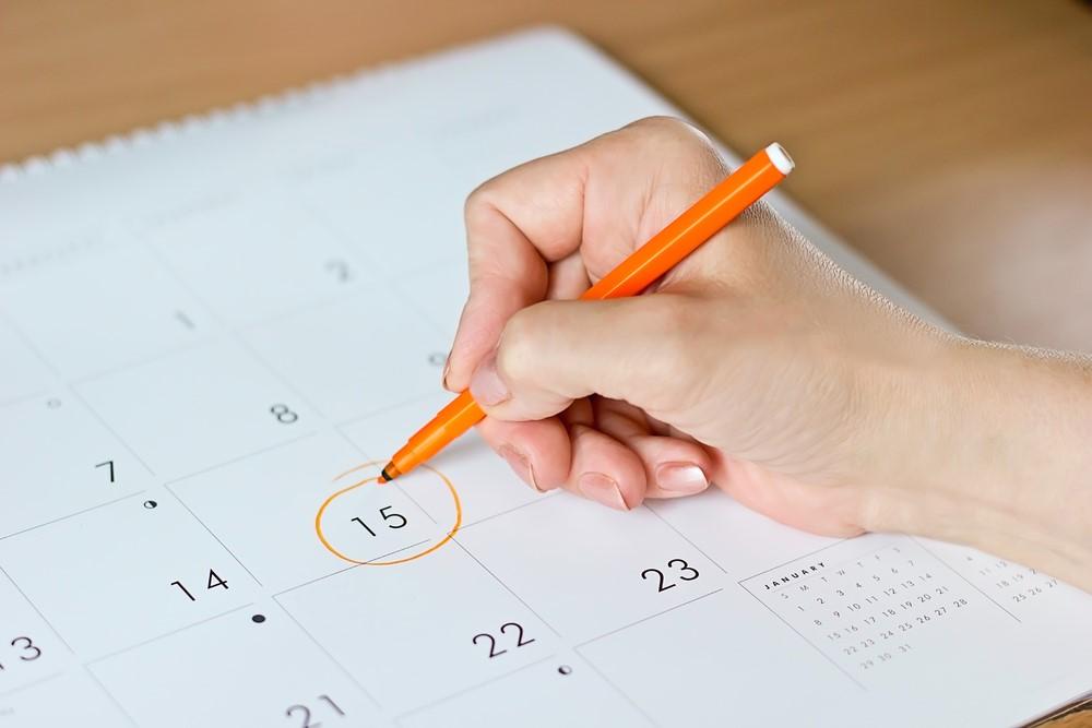 Use_Your_Calendar